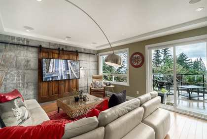 1265-mill-street-lynn-valley-north-vancouver-07 at 1265 Mill Street, Lynn Valley, North Vancouver