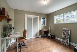 1265-mill-street-lynn-valley-north-vancouver-13 at 1265 Mill Street, Lynn Valley, North Vancouver
