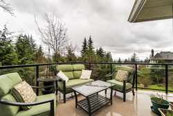1265-mill-street-lynn-valley-north-vancouver-18 at 1265 Mill Street, Lynn Valley, North Vancouver