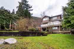 1265-mill-street-lynn-valley-north-vancouver-20 at 1265 Mill Street, Lynn Valley, North Vancouver