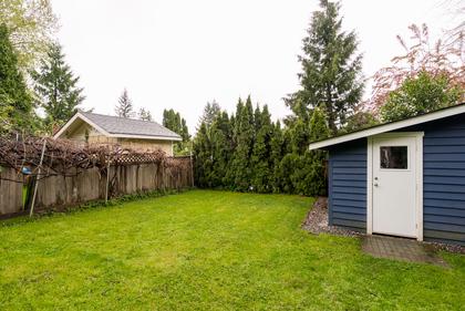 1407-chamberlain-drive-web-35 at 1407 Chamberlain Drive, Lynn Valley, North Vancouver