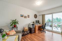 1407-chamberlain-drive-web-27 at 1407 Chamberlain Drive, Lynn Valley, North Vancouver