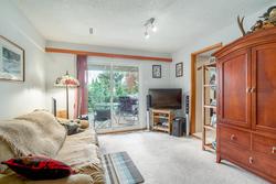 1407-chamberlain-drive-web-28 at 1407 Chamberlain Drive, Lynn Valley, North Vancouver