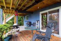1407-chamberlain-drive-web-33 at 1407 Chamberlain Drive, Lynn Valley, North Vancouver