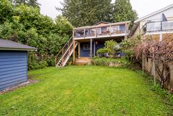 1407-chamberlain-drive-web-34 at 1407 Chamberlain Drive, Lynn Valley, North Vancouver