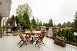 1407-chamberlain-drive-web-36 at 1407 Chamberlain Drive, Lynn Valley, North Vancouver