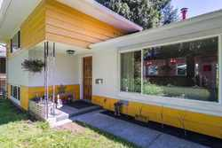 1179-cloverley-street-calverhall-north-vancouver-18 at 1179 Cloverley Street, Calverhall, North Vancouver