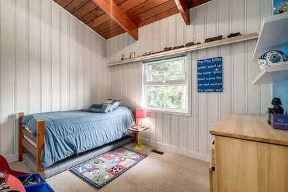 1313-mcnair-drive-lynn-valley-north-vancouver-10 at 1313 Mcnair Drive, Lynn Valley, North Vancouver