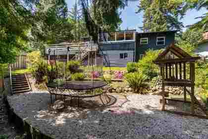 1313-mcnair-drive-lynn-valley-north-vancouver-20 at 1313 Mcnair Drive, Lynn Valley, North Vancouver