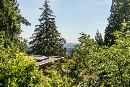 1313-mcnair-drive-web-31 at 1313 Mcnair Drive, Lynn Valley, North Vancouver