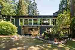 1313-mcnair-drive-lynn-valley-north-vancouver-01 at 1313 Mcnair Drive, Lynn Valley, North Vancouver