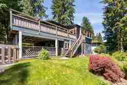 1313-mcnair-drive-lynn-valley-north-vancouver-19 at 1313 Mcnair Drive, Lynn Valley, North Vancouver