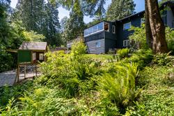 1313-mcnair-drive-web-34 at 1313 Mcnair Drive, Lynn Valley, North Vancouver