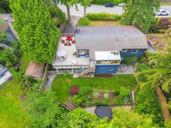 dji_0014-2 at 1313 Mcnair Drive, Lynn Valley, North Vancouver