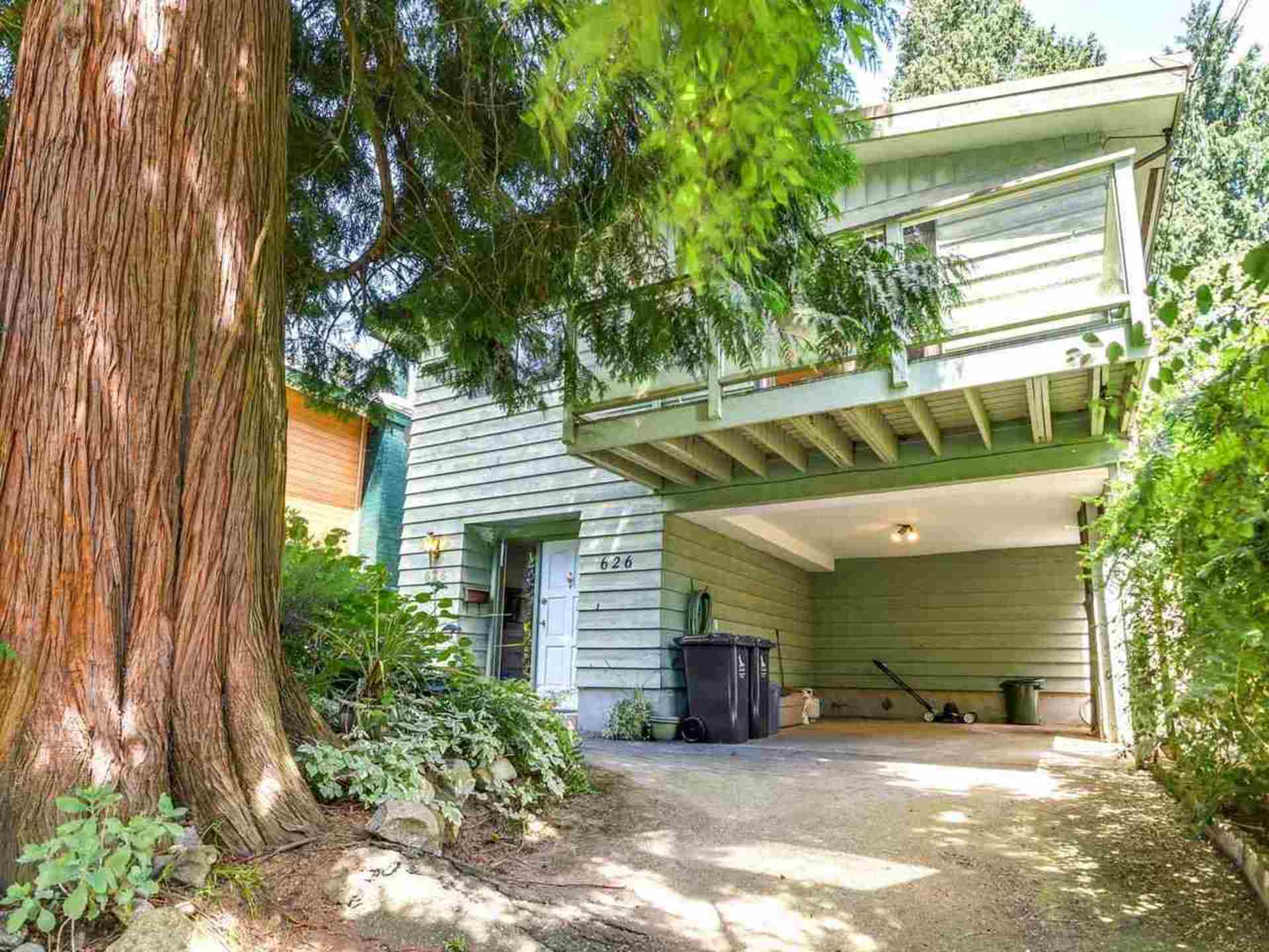 626 W 29th Street, Upper Lonsdale, North Vancouver