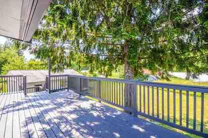 1211-parkwood-place-brackendale-squamish-10 at 1211 Parkwood Place, Brackendale, Squamish