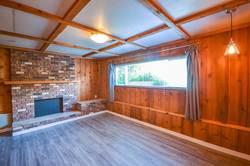 1211-parkwood-place-brackendale-squamish-07 at 1211 Parkwood Place, Brackendale, Squamish