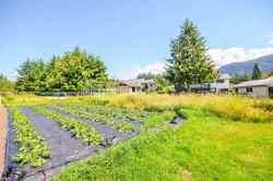 1211-parkwood-place-brackendale-squamish-19 at 1211 Parkwood Place, Brackendale, Squamish