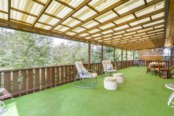 10-medium at 3559 Calder Avenue, Upper Lonsdale, North Vancouver