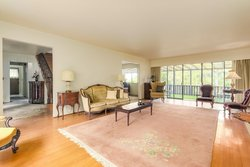 4-medium at 3559 Calder Avenue, Upper Lonsdale, North Vancouver