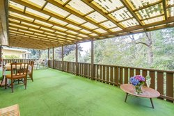 5-medium at 3559 Calder Avenue, Upper Lonsdale, North Vancouver
