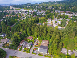 Central Location walk to Everything Lynn Valley has to offer at 1497 Harold Road, Lynn Valley, North Vancouver