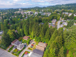Central Location Close to Everything at 1497 Harold Road, Lynn Valley, North Vancouver