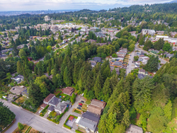 Central Location walk to Everything at 1497 Harold Road, Lynn Valley, North Vancouver