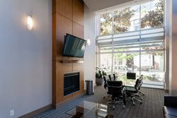 28 at 2601 - 550 Taylor Street, Downtown VW, Vancouver West