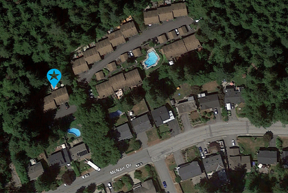 aerial-shot-mcnair2 at 1520 Mcnair Drive, Lynn Valley, North Vancouver
