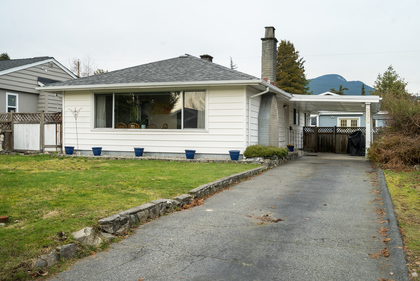 836-e-11th-street-web-1-of-20 at 836 East 11th Street, Boulevard, North Vancouver