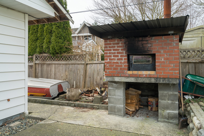 836-e-11th-street-web-18-of-20 at 836 East 11th Street, Boulevard, North Vancouver
