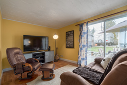 836-e-11th-street-web-15-of-20 at 836 East 11th Street, Boulevard, North Vancouver