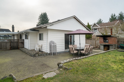 836-e-11th-street-web-20-of-20 at 836 East 11th Street, Boulevard, North Vancouver