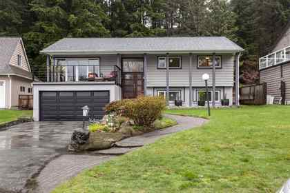 1680-davenport-place-westlynn-terrace-north-vancouver-01 at 1680 Davenport Place, Westlynn Terrace, North Vancouver
