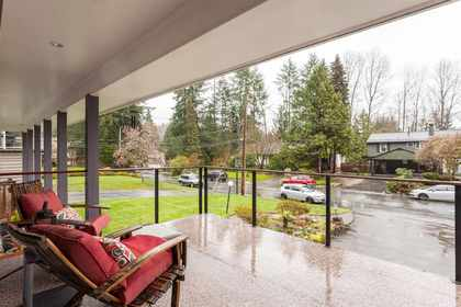 1680-davenport-place-westlynn-terrace-north-vancouver-07 at 1680 Davenport Place, Westlynn Terrace, North Vancouver