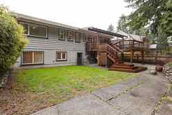 1680-davenport-place-westlynn-terrace-north-vancouver-18 at 1680 Davenport Place, Westlynn Terrace, North Vancouver