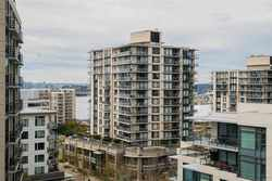 125-w-2nd-street-lower-lonsdale-north-vancouver-18 at 702 - 125 W 2nd Street, Lower Lonsdale, North Vancouver