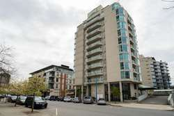 125-w-2nd-street-lower-lonsdale-north-vancouver-20 at 702 - 125 W 2nd Street, Lower Lonsdale, North Vancouver