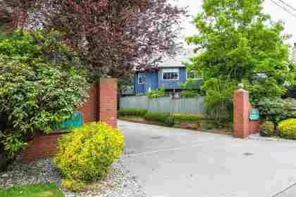 900-w-17th-street-hamilton-north-vancouver-01 at 43 - 900 W 17th Street, Hamilton, North Vancouver