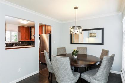900-w-17th-street-hamilton-north-vancouver-06 at 43 - 900 W 17th Street, Hamilton, North Vancouver