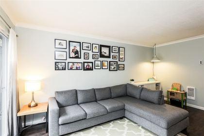 900-w-17th-street-hamilton-north-vancouver-12 at 43 - 900 W 17th Street, Hamilton, North Vancouver
