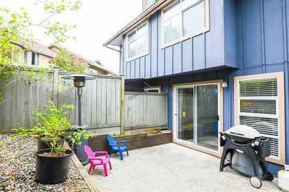 900-w-17th-street-hamilton-north-vancouver-19 at 43 - 900 W 17th Street, Hamilton, North Vancouver