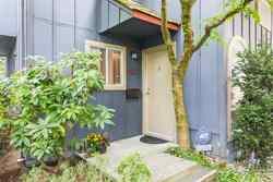900-w-17th-street-hamilton-north-vancouver-03 at 43 - 900 W 17th Street, Hamilton, North Vancouver