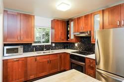 900-w-17th-street-hamilton-north-vancouver-05 at 43 - 900 W 17th Street, Hamilton, North Vancouver