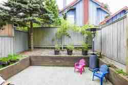 900-w-17th-street-hamilton-north-vancouver-20 at 43 - 900 W 17th Street, Hamilton, North Vancouver