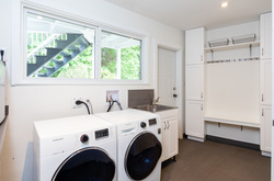 Fairmont | Edgemont Village | Family Home at 3496 Fairmont Road, Edgemont, North Vancouver