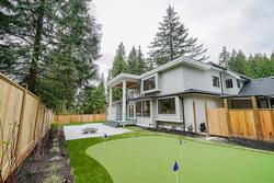46851713415_b89fd8fbd6_b at 4606 Underwood Avenue, Lynn Valley, North Vancouver