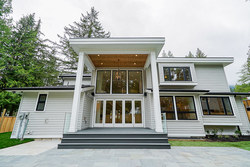 47715706712_a3b3fa74c3_b at 4606 Underwood Avenue, Lynn Valley, North Vancouver