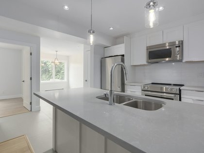 Ottaburn | West Vancouver | Renovated Family Home  at 1220 Ottaburn Road, British Properties, West Vancouver